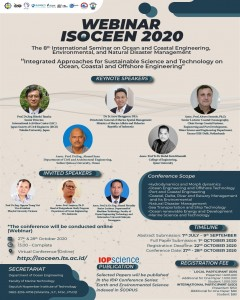 Isoceen2020(14-08)